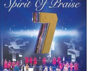 Spirit Of Praise – Jehova Retshepile Wena (Neyi Zimu Tribute)