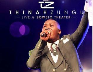 Thinah-Zungu-Live-at-Soweto-Theater