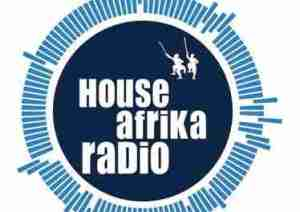 DOWNLOAD MP3: House Afrika Radio Mix #001 Mp3 Download