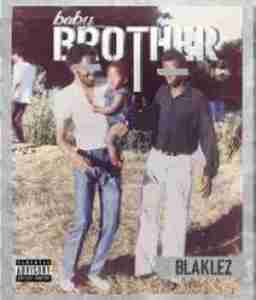 DOWNLOAD MP3: Blaklez Fathers & Daughters Ft. RasMp3 Download