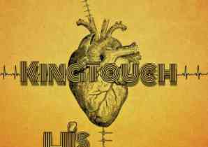 DOWNLOAD MP3: KingTouch His Heart (feat. Tee-R) (Vocal Version) Mp3 Download