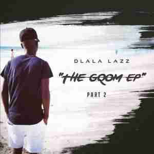 DOWNLOAD MP3: Dlala Lazz Ft. Dj Ndile Usual Suspects Mp3 Download