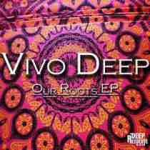 DOWNLOAD MP3: Vivo Deep Ingane Ya Bantu (Original Mix) Mp3 Download