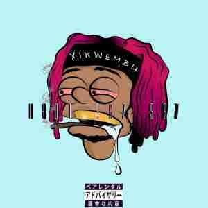DOWNLOAD MP3: Yung Swiss Die YungMp3 Download