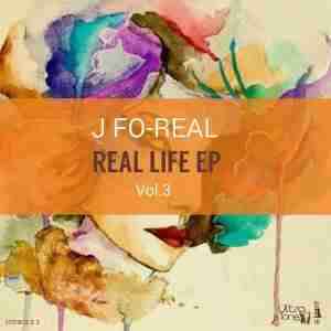 DOWNLOAD mp3: J Fo-Real Wine Them Slowly (Original Mix) Mp3 Download