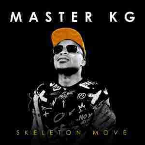 DOWNLOAD mp3: Master KG Situation mp3 download