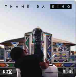 DOWNLOAD MP3: Kid X Laundry Day Fresh MP3 DOWNLOAD