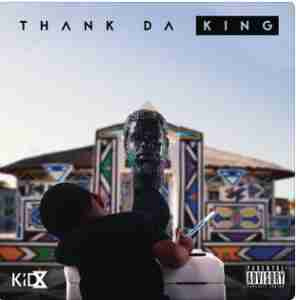 DOWNLOAD mp3: Kid X I'm on This Paper mp3 download
