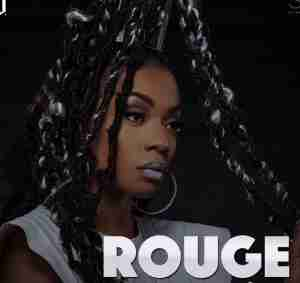 DOWNLOAD mp3: Rouge The Break-Up Mp3 Download