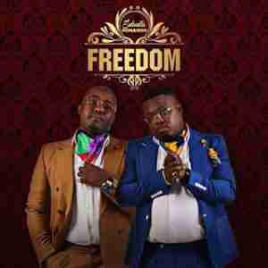 DOWNLOAD mp3: Sdudla Noma1000 Iyavuma Ft. Mr Freshly Mp3 Download