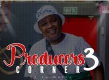 DOWNLOAD mp3: uBizza Wethu Producers Corner 3 (20K Appreciation Mix) Mp3 Download