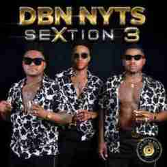 DOWNLOAD mp3:Dbn Nyts Awuy'Phinde feat. Kwesta & Megadrumz mp3 download