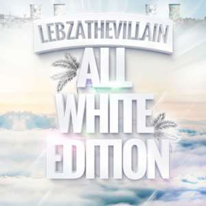 DOWNLOAD mp3: Lebza TheVillain Inkanyezi feat. Andyboi mp3 download