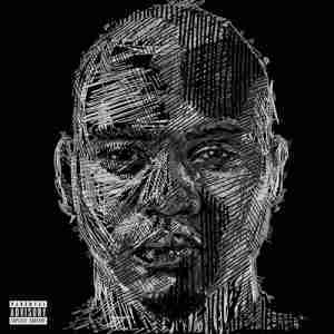 DOWNLOAD mp3:Reason Champagne & Water feat. Mick Jenkins mp3 download