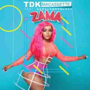 DOWNLOAD mp3: TDK Macassette Zama feat. Okmalumkoolkat mp3 download