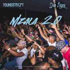 DOWNLOAD mp3: YoungstaCPT Mzala 2.0 feat. Sean Pages mp3 download