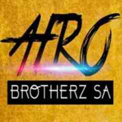 DOWNLOAD mp3:Afro Brotherz Listen (Lalela) mp3 download