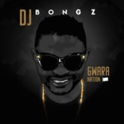 DOWNLOAD mp3: DJ Bongz Kanje feat. Masandi mp3 download