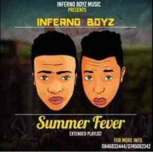 DOWNLOAD mp3: Inferno Boyz Crossway feat. Toolz & Static mp3 download