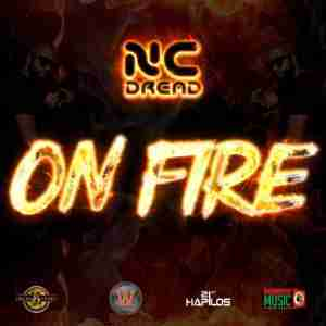 DOWNLOAD mp3: NC Dread On Fire mp3 download