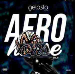 DOWNLOAD mp3:DJ Nelasta Afro House Vol 5 (Welcome 2019) mp3 download