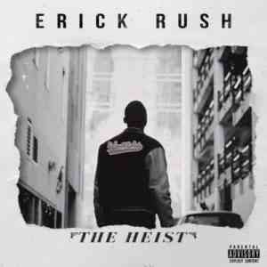 DOWNLOAD mp3: Erick Rush Intro mp3 download