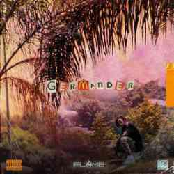 DOWNLOAD mp3:Flame Jus An Intro mp3 download