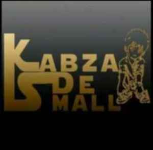 DOWNLOAD mp3: Kabza De Small Shine mp3 download