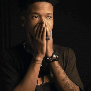 DOWNLOAD mp3: Nasty C A Star Is Born Feat. Omari & Riky Rick mp3 download