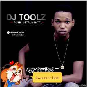 DOWNLOAD mp3: Rhythmic Beats K.O feat. Dj Toolz mp3 download