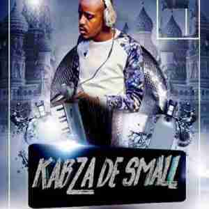 DOWNLOAD mp3: ThackzinDJ & Kabza De Small Jumpa Jumpa mp3 download