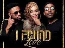 DOWNLOAD mp3: DJ Chase I Found Love feat. Bo & Dj Sue Mp3 free Download