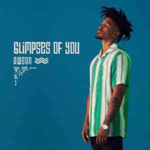DOWNLOAD mp3:Dwson Nobody Else Feat. Sio mp3 download