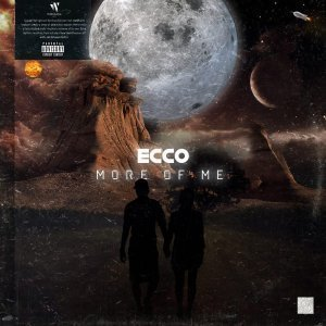 DOWNLOAD mp3: Ecco Intro (Belly of The Beast) mp3 Download
