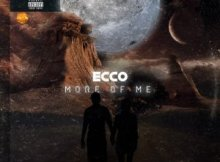 DOWNLOAD mp3: Ecco Flying (Outro) mp3 Download