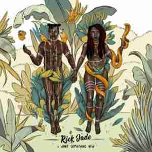 DOWNLOAD mp3: Rick Jade (Priddy Ugly & Bontle Modiselle) Want It mp3 free download