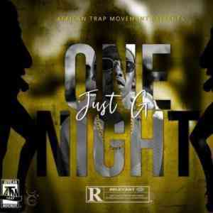 Download mp3:Just G One Night mp3 free download