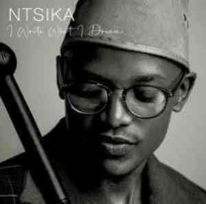 Download mp3: Ntsika Siyakudumisa Bawo feat. Lebo Sekgobela mp3 free download