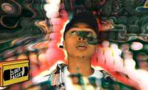 Download mp4:A-Reece Holding Hands Video download
