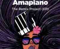 Download mp3: DJ Websta Obaleka ft. Biggie & Funky Qla (Amapiano Remix) mp3 download