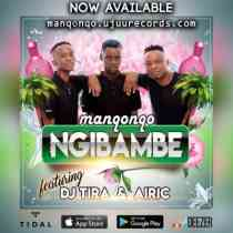 Download mp3: Manqonqo Ngibambe ft. DJ Tira & Airic fakaza 2018 hiphopza mp3 download