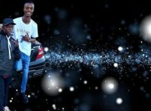 Download mp3: King Monada ft Peulwane Dumetxa fakaza 2018 2019 com music gqom amapiano afrohouse mp3 download