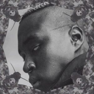 Download mp3: PatricKxxLee How Many Times Have You Been Here?fakaza 2018 2019 com music gqom amapiano afrohouse mp3 download