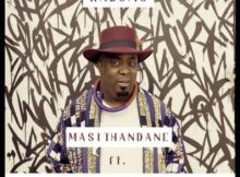 Download mp3: Kabomo Masithandane ft. Sjava & Unathi fakaza 2018 2019 com music gqom amapiano afrohouse mp3 download