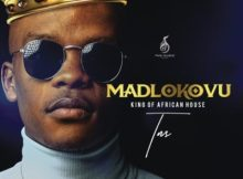 DOWNLOAD mp3 ALBUM: TNS Madlokovu King of African House album fakaza 2018 2019 gqom amapiano afrohouse music zip mp3 download