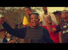 DOWNLOAD mp4: Major League & Focalistic Shoota Moghel videoft. The Lowkeys fakaza 2018 2019 gqom amapiano afrohouse music mp4 download