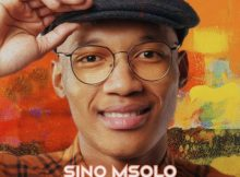 Download mp3 ALBUM: Sino Msolo Mamela album fakaza 2018 2019 com music gqom amapiano afrohouse mp3 download
