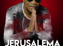 Download mp3 ALBUM: Master KG Jerusalema album fakaza 2019 2020 com music gqom amapiano afrohouse album zip download