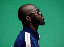 Download mp3: Black Coffee Home Brewed 003 fakaza 2019 2020 com music gqom amapiano afrohouse mp3 download