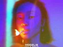 Download mp3: Moozlie I'm A Star fakaza 2019 2020 com music gqom amapiano afrohouse mp3 download